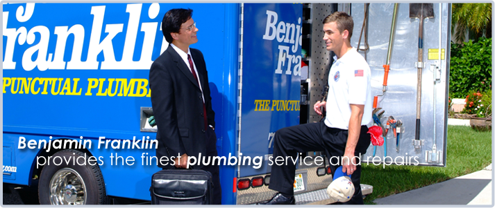 Finest Plumbing Service and Repairs