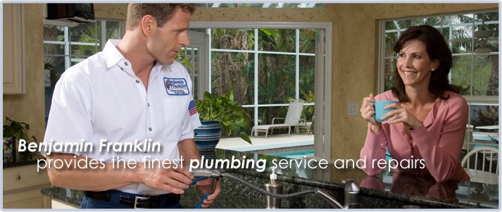 24/7 Quality Plumber Services at Houston TX